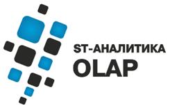 st-analytics_olap
